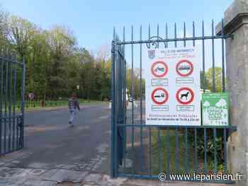 Essonne : à Mennecy, la cigarette bannie aux abords de 28 sites - Le Parisien