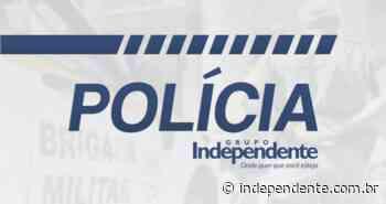 Mercado incendiado: casal aplica golpe em morador de Arroio do Meio - independente