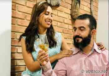 Venezolanos ganan concurso de licores en Nueva York con cocuy falconiano - El Pitazo