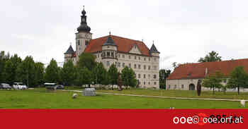 Neue Dauerausstellung in Hartheim - ORF.at