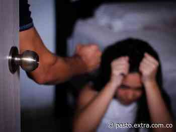 Golpeó brutalmente a su hija, en el municipio de Ipiales - Extra Pasto