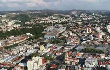 Valinhos e Mogi Mirim terão unidades do Poupatempo, diz estado; veja serviços previstos - G1