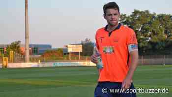 Kapitän geht von Bord und Probespieler-Marathon: FC Eilenburg plant nächste Saison - Sportbuzzer