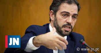 Duarte Cordeiro promete prestar contas da execução orçamental em junho - Jornal de Notícias