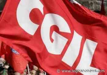 Sindacati: «No alla privatizzazione della scuola dell'Infazia di Magnago» - LegnanoNews.it