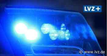 Eilenburg: Einbrecher stehlen 113 Marken-Sonnenbrillen - Leipziger Volkszeitung