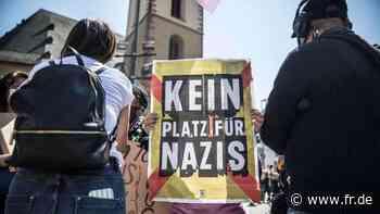 Gelnhausen: Kampf gegen Rassismus und Populismus - fr.de