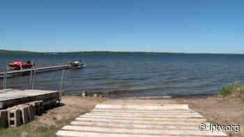 Northwoods Adventure: Gull Lake Sailing School and Brainerd YMCA Team Up - lptv.org