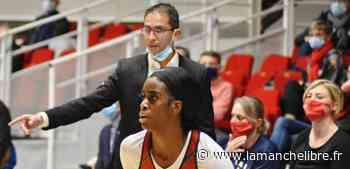 Basket - Ligue Féminine 2. En 2021/2022, l'USO Mondeville voudra voir plus haut que le Top 5 - la Manche Libre
