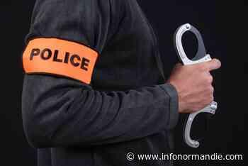 Seine-Maritime : trois cambrioleurs appréhendés en flagrant délit à Mont-Saint-Aignan - InfoNormandie.com