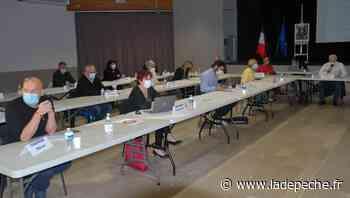 Nouveauté au conseil municipal de Seysses - ladepeche.fr