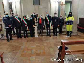 Il gemellaggio 2013/2023 San Sebastiano fa tappa a Fisciano - Zerottonove.it