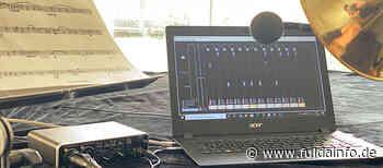 Smart City Eichenzell präsentiert digitales Orchester - Fuldainfo