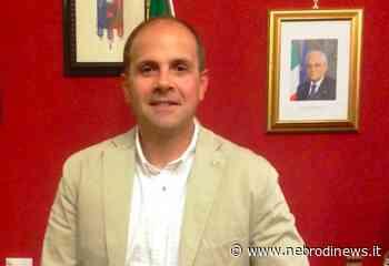 Troina, meno tasse per le imprese colpite dalla pandemia - Nebrodi News