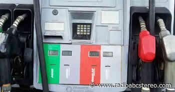El litro de combustible superó los 40 córdobas en Estelí - Radio ABC | Noticias ABC
