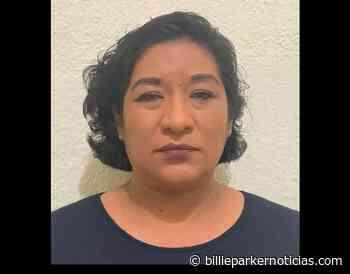 Perote… El caso de Angelina Zavaleta debe investigarse - Billie Parker Noticias