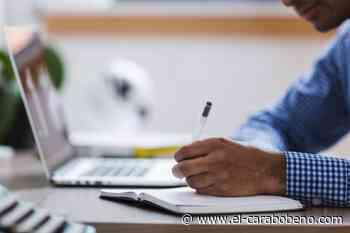 Universidad Arturo Michelena realizará webinar sobre cómo redactar artículos científicos - El Carabobeño
