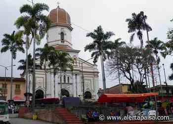 Actores armados asesinaron a dos personas en el municipio de Ituango, Antioquia - Alerta Paisa