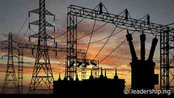 Ilorin Residents Vow Not To Pay Electricity Bill - LEADERSHIP NEWS