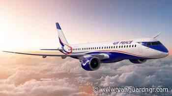 Air Peace commences Ilorin route, doubles Accra flights - Vanguard