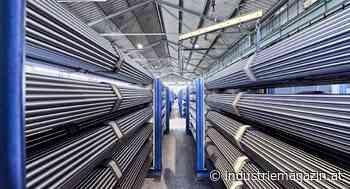 Berlin plant mit längeren Schutzmaßnahmen für die Stahlindustrie - Industriemagazin