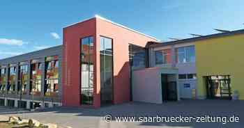 Gemeinschaftsschule Freisen gewinnt Saarländischen Schulpreis - Saarbrücker Zeitung