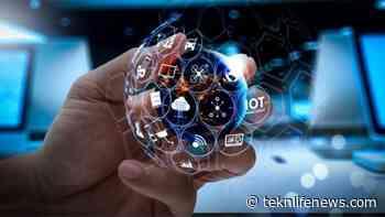 Casas Inteligentes Sistemas De Mercado 2021: Están Sucediendo Grandes Cosas Desarrollo Empresarial En Alza Y Panorama De Los Principales Proveedores Hasta 2031 | TechMarketReports.com - teknlifenews - Tek'n'Life