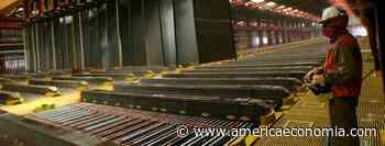 Sindicato del centro remoto de las minas de BHP en Chile busca iniciar huelga ante falta de acuerdo - AméricaEconomía.com