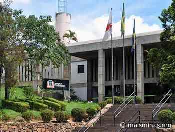Prefeitura de Itabirito instituiu Lei que garante flexibilização da abertura de empresas - Mais Minas