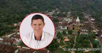 Demandan inscripción de exalcalde de Simacota que fue destituido y aspira nuevamente al cargo - Blu Radio
