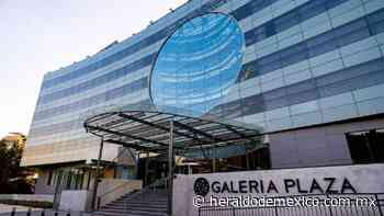 Hospitalidad 2.0: Disfruta la App del hotel Galería Plaza San Jerónimo - El Heraldo de México