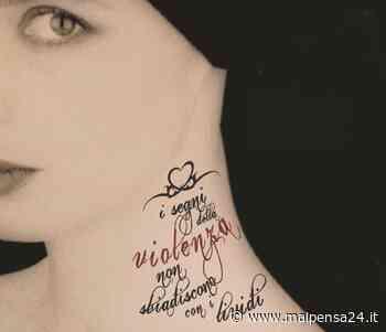 Non solo l'8 Marzo: a Villa Cortese serata on line sulla violenza di genere - malpensa24.it