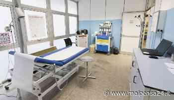 Villa Cortese senza medico di base: l'Ats amplia le liste anche in altri comuni - MALPENSA24 - malpensa24.it