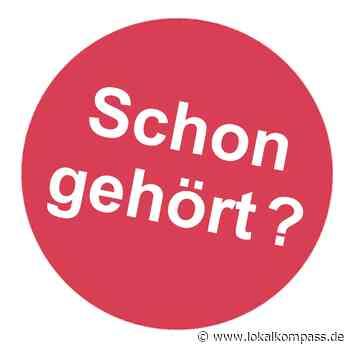 """Mit Termin und Test: Secondhand-Laden """"ProDonna"""" öffnet die Türen - Lokalkompass.de"""