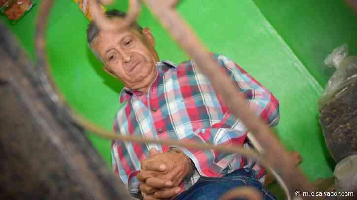 Exalcalde de Tacuba acusado de mandar a matar a rival político - elsalvador.com