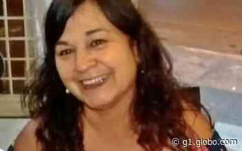 Professora da rede pública morre vítima da Covid-19 em Lavras, MG - G1