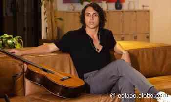 Nova plataforma quer ser a ponte entre compositor e o cantor dos seus sonhos - O Globo