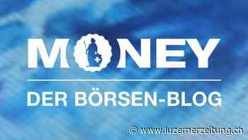 Börsen-Blog - +738.7% innert fünf Jahren: LAM Research mit Rekord - Luzerner Zeitung