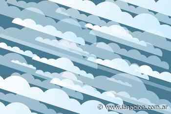 Clima en Puerto Madryn: cuál es el pronóstico del tiempo para el miércoles 26 de mayo - LA NACION