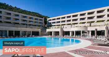 A reserva de três noites no Lisbon Marriott Hotel ou Four Points by Sheraton dão direito a duas noites grat... - SAPO Lifestyle