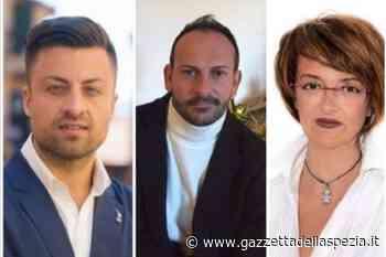 Consiglio comunale di Vezzano a porte chiuse: Ruggia, Tangerini e Calanchi scrivono al Prefetto - Gazzetta della Spezia e Provincia