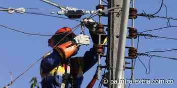 Atención: Conozca los barrios de Bogotá y Soacha que no tendrán luz - Extra Palmira