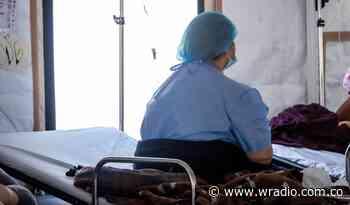 Soacha tiene la mayor tasa de mortalidad a causa del Covid-19 en Cundinamarca - W Radio