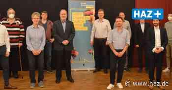 """FDP in Springe möchte anfangen, """"unsere Stadt zu entfesseln"""" - Hannoversche Allgemeine"""