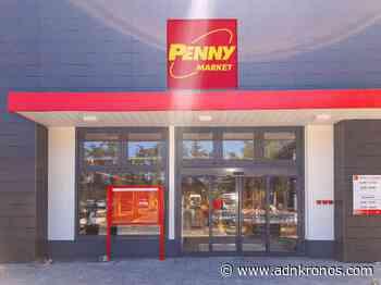 PENNY Market, nuove aperture a San Mauro Torinese e Prato - Adnkronos
