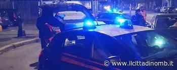 Bellusco: nasconde l'eroina sotto il tappetino dell'auto dei carabinieri, una 33enne arrestata - Cronaca, Bellusco - Il Cittadino di Monza e Brianza