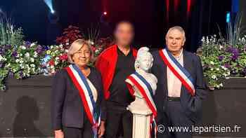 «T'es un élu, je te tuerai» : à Villepinte, «deal» de campagne, menaces et plaintes entre des élus et un colleur d'affiches - Le Parisien