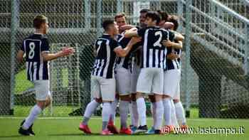La Biellese vince 5-0 sull'Oleggio e prosegue la marcia in testa alla classifica - La Stampa
