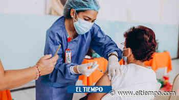 Preocupante ocupación de UCI por adultos mayores en Villavicencio - El Tiempo