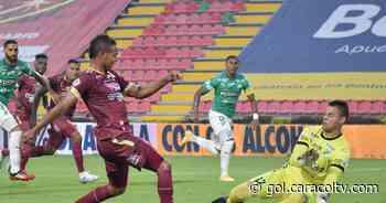 Villavicencio abre las puertas para los juegos definitivos de la Liga del fútbol colombiano - Gol Caracol